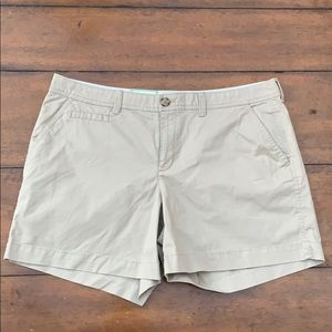 "Old Navy Women's 5""short size 14"
